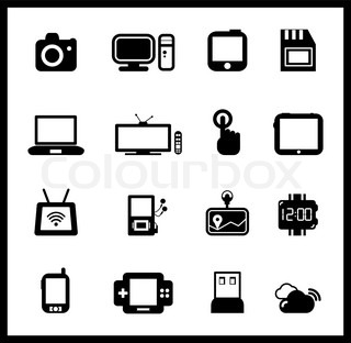 Abstract Background Charge Mobile Phones Usb 526230502 as well 280721818887 also How To Connect Ipad Iphone 4 With Tv as well 182544797227 likewise IPhone 5. on usb phone adapter