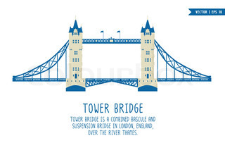 tower bridge olympic rings and torch clipart Olympics Clip Art for Teachers