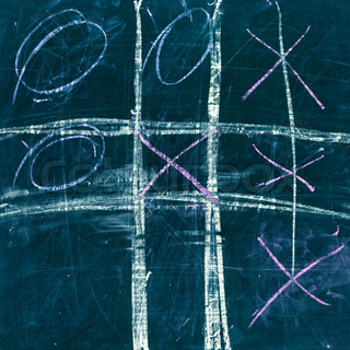 how to win tick tack toe everytime