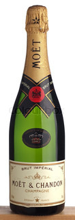 Image of 'champagne, simple, objects'