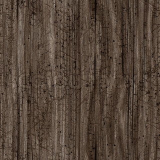 Rough wood. Dark rough wood in close up   Stock Photo   Colourbox
