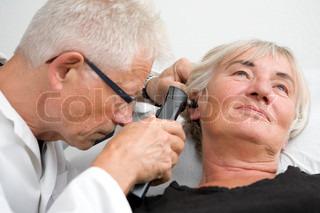 Billede af 'læge, doktor, patienter'