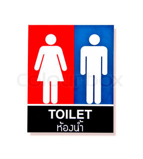 Vector International Service Signs Icon Set Exit Wc Cafe Information Stop Editable Eps