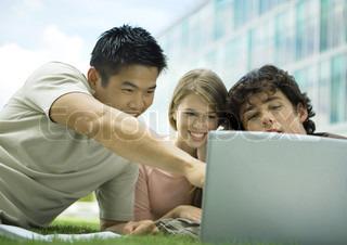 Billede af 'studerende, student, kurser'