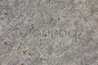 abstract background of asbestos