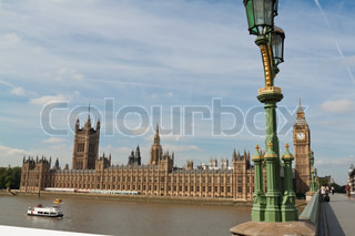 englnad, london, parliament