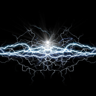 Power of light Abstract environmental backgrounds