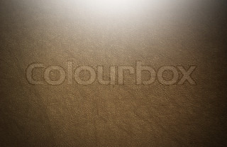 brown background texture pattern for design