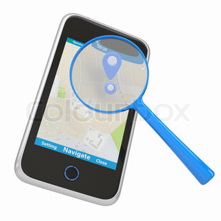 124028 further Smartphone With Map And Magnifying Glass Image 6732344 additionally 360633962305 likewise The Best Free Download Whatsapp Hack Online as well 281839320755. on gps a cell phone location for free