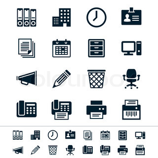 business_and_office_iconseps