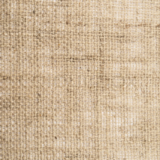hessian tapet Hessian burlap cloth texture background | Stock Photo | Colourbox hessian tapet