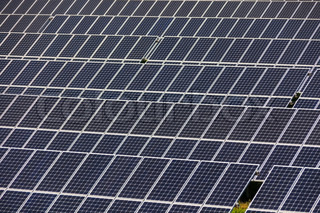 solar cells for solar energy
