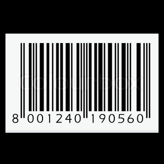 how to use a barcode on your product