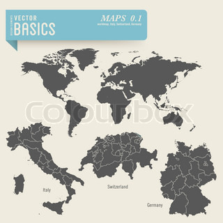 basics_maps 1eps