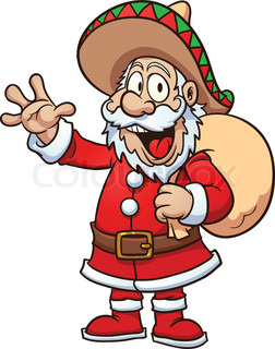 hispanic single men in santa claus Cp24 - toronto's breaking news for the gta, with cp24 breakfast, sports, video, traffic times and weather and more.