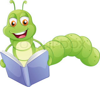 ug_worm2_reading