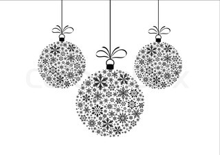decorative lights with Merry Christmas Border Isolated On White Background Vector Illustration Vector 3193507 on Sparkle   1384 also What Is An E12 Or E26 Light Bulb likewise 452752568772951954 also give 20thanks additionally Papa Legba Veve Candle.