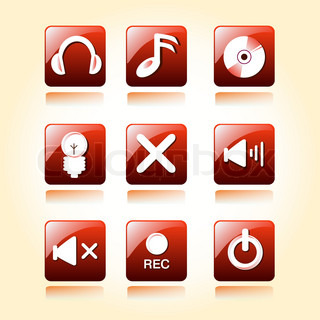 how to change protected music file windows medi plyewr