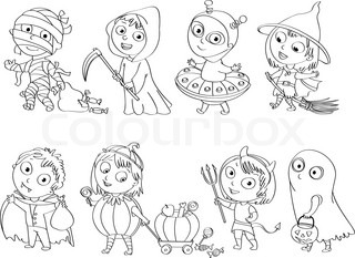 Anime Mouth Expressions in addition Royalty Free Stock Images Cartoon Skulls Vector Separated Easy To Edit Image35934299 furthermore K16096163 further 297659856593878575 further Happy Halloween Coloring Book Vector Illustration Vector 7383416. on scary demon toon