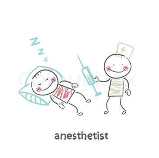 of anaesthesist A specialist anaesthetist is sought for a full time permanent role working with one of the major medical care companies in the middle east the company owns and .