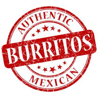 Billede af 'tacos, element, stativ'