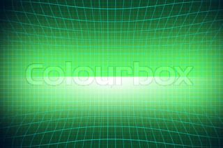 abstractlines background
