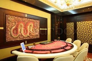 Фотографії інтерєрів казино прога виграш в казино