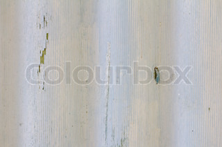 background of asbestos slate