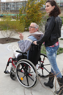 Admirable For An Old Man Who Fell Off His Wheelchair Prayer Download Free Architecture Designs Itiscsunscenecom