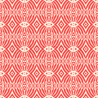 Simple, elegant linear seamless vector pattern Texture for web, print, fashion fabric, textile, background for wedding invitation