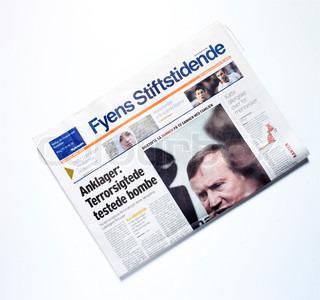 Billede af 'avis, danske, makro'