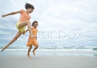Billede af 'dagslys, woman, joy'