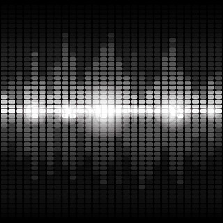 how to find cutoff frequency of audio equalizer