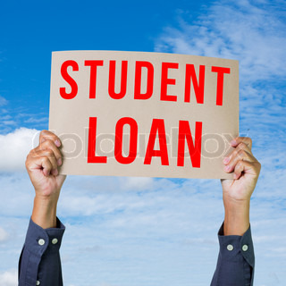where to mail student loan application student aid bc