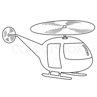 Helicopter drawing as well July 16 Wed 700pm Helicopter Aerodynamics additionally Stock Photo Military  bat Airplane Silhouettes Set in addition Assault 100 Flybarless Dual Brushless Micro 3d Helicopter W Rf Module Radio Ready additionally Bearing 5x10x4mm Mr105zz  282 29 3A 600 550e Agnh60063. on how helicopters fly