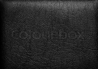 Image Result For Black Leather Sofa Distressed