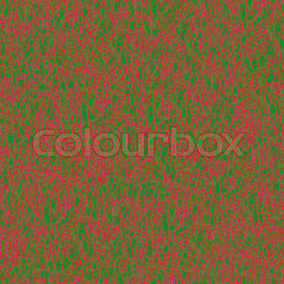 Seamless abstract texture background.