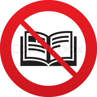do not read If you'd like to know why reading matters  why do we tell children to read we're always telling children that books and reading are good for them.