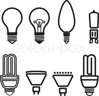Led Light Bulbs For Photography in addition Solar Tree Lights additionally Cars Light Bulb besides Magic Lights Photo Effect additionally Flasher. on wiring diagram for christmas lights
