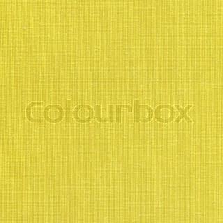 Billede af 'organisk, orange, oldtids'