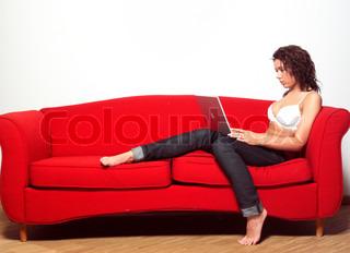 Image of 'computer, internet, laptop'