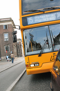 Image of 'bus, ht, denmark'