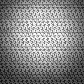 Seamless black stylish background. Vector illustration for your