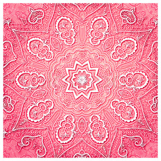 Girly background, glamour design element, delicate lace pattern. Can be used for wedding invitation, greeting cards design and other cases. JPG. Illustration