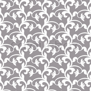 vintage backgrounds classic ornament beautiful seamless