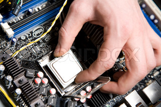 Image of 'it, computer, inside'